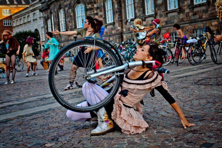 Danscentrum-Butoh dance&music interaction, foto_ Mayte Vaos