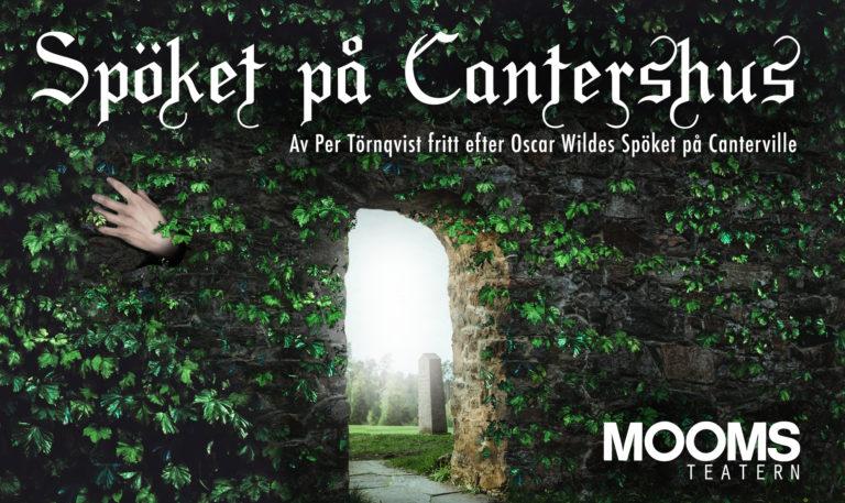 MoomsteaternSpoketNYbild_MalmoScenfest