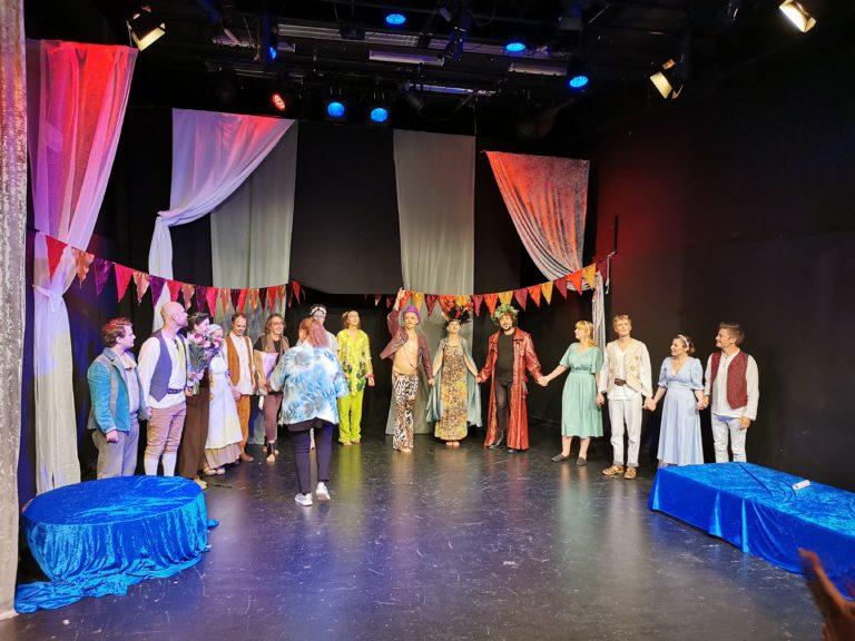Teater Thea Eva Söderquist IMG_20201018_180711
